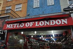 2016-06-26--190120 Londra (MicdeF) Tags: greatbritain england london geotagged londra camdentown granbretagna inghilterra geo:lon=014385223 geo:lat=5154036316