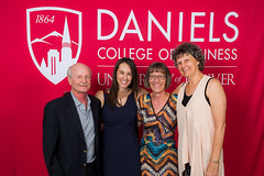events-MBA-Hood-Ceremony-20160603-AKPHOTO-258 (Daniels at University of Denver) Tags: students june parents mba spring candid events families dean graduation hood inside photowall 2016 oncampus eventphotos hoodceremony eventphotography chrite candidphotos stepandrepeat thecablecenter hoodpresentation