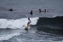 rc0007 (bali surfing camp) Tags: bali surfing uluwatu surfreport surflessons 27062016