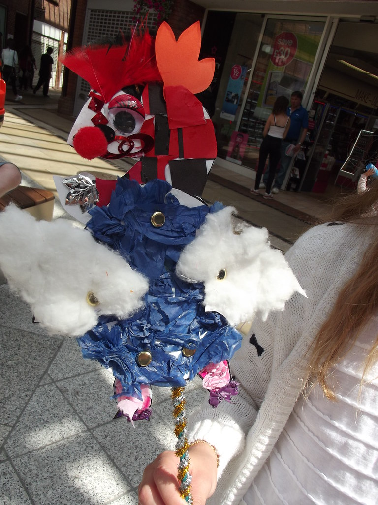 The Worlds Most Recently Posted Photos Of Dragons And Draw Flickr Dragon Diagrams Photo Sharing Free Image About Wiring Diagram Delicate Stitches Tags Make Kids Puppet Visit Workshop Cumbria Stick
