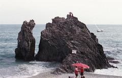 Liguria (Federico Raviele) Tags: film analog 35mm selfdeveloped c41 nikonf801 federicoraviele ishorfilm