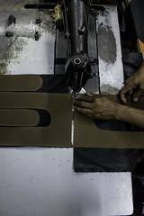 _DSC0266 (bhanu prksh) Tags: photojournalism bagmakers surviving
