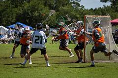 160619_Fathers Day Invitational_0437 (scottabuchananfl) Tags: lax lacrosse lcg palmcoast bucholtzboyslacrosse
