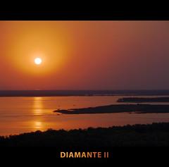 SUNSET DIAMANTE (luseja) Tags: argentina canon entre ros s5 luseja graficoncepto