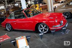 "Porsche 911 Targa • <a style=""font-size:0.8em;"" href=""http://www.flickr.com/photos/54523206@N03/6892946954/"" target=""_blank"">View on Flickr</a>"