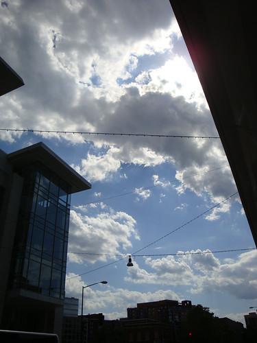 NECC09_Clouds