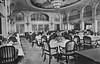 SS New York (Oldimages) Tags: voyage hall tourisme hapag croisiere paquebot hamburgamericanline secondeclasse hamburgamerikalinie newyorkss