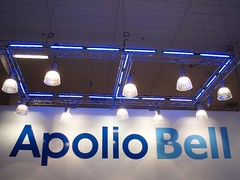 Lichtspiele Apollo Bell auf der IFA in Berlin (Berlin-bleibt-Berlin.de) Tags: licht international funk messe berliner internationale ausstellung wirtschaft kongress ifa messen messestand produkt lichtspiele internationalen funkausstellung internationalefunkausstellung messeberlin ifaberlin kongresse ausstellen messestnde internationalefunkausstellungberlin kongresseinberlin kongressberlin internationalefunkausstellunginberlin produkteausstellen lichtspieleberlin