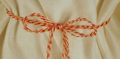 Twines&Cords (ER.VG Eliot Raffit.Vintage Glamour) Tags: ribbons cords twines raffit