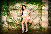 Simone Gonçalves (cesarfonseca) Tags: sexy brasil foto simone photos mulher moda garoto modelo sensual linda garota beleza paulo fotografia menina moreno retrô passado mundo cabelo morena fonseca tons césar quentes gonçalves mansur