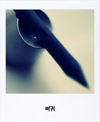 """#DailyPolaroid of 18-3-12 #171 • <a style=""""font-size:0.8em;"""" href=""""http://www.flickr.com/photos/47939785@N05/7005261609/"""" target=""""_blank"""">View on Flickr</a>"""