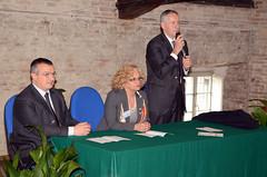 Grande successo per L'Olimpiade delle lingue 2012 (Universit degli Studi di Urbino Carlo Bo) Tags: olimpiade lingue