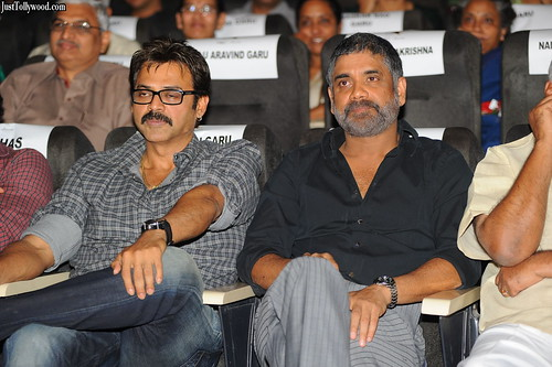 Eega-Movie-Audio-Function-Justtollywood.com_149