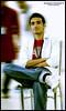 Ateeq Ashraf (Ahmad Hassan's Photography) Tags: portrait motion blur finepix fujifilm ashraf ateeq s2950