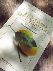 for the love of : limone (ForTheLoveOfItaly) Tags: italy cookbook lemon liguria cinqueterre citrus limone riomaggiore parconazionaledellecinqueterre fortheloveofitaly liguriancooking carmenlangellotto