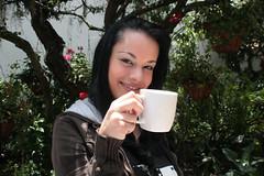 IMG_3938 (Fifa79) Tags: de cafe socota fotografìas