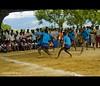 கபடி கபடி - Kabadi Kabadi (Camera கிறுக்கன்) Tags: camera blue india playing game love sports team village play near district indian culture tournament tamilnadu kabaddi rajapalayam kabbadi kabadi virudhunagar seithur nikond7000 kirukan devathanam