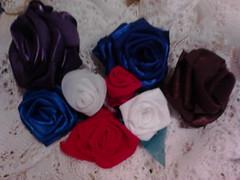 IMG00615 (Ida Rodrigues Artesantos) Tags: flores quilts patchwork bordados tapetes aplique almofadas fuxicos panosdeprato panosdecopa patchcolagm artesanatosemgeral rosasemfitas
