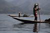 Aquaculture (cormend) Tags: travel lake canon asia southeastasia tour state burma myanmar inlelake inle shan shanstate e0s 50d burmanie cormend