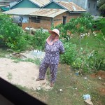 "In Cambodia, Pajamas All the Time! <a style=""margin-left:10px; font-size:0.8em;"" href=""http://www.flickr.com/photos/14315427@N00/7156895072/"" target=""_blank"">@flickr</a>"