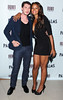 Richard Harlow, Claudia Jordan Palms Casino Resort welcomes Diddy at Rain Nightclub Las Vegas, Nevada
