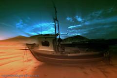 Lln Peninsula Trefor (raymondo.gwelfro) Tags: sea seascape water wales canon boats eos fishing dock waves harbour scenic landmark welsh ropes snowdonia nets gwynedd landsape llynpeninsula trefor costline sigma1020 raymondogwelfro