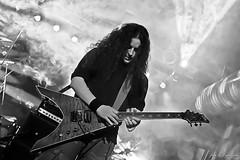unsouled 2 (Jos E.Egurrola/www.metalcry.com) Tags: metal guitar live sony jose guitarra es heavy esteban directo a700 egurrola unsouled sonya700 salatotem metalcry metalcrycom wwwmetalcrycom joseegurrola