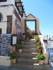 Greece 079 (TheArrogantes) Tags: greece oia gfb gfauna