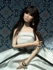 Rocking Ever After Lilith 12 (jasminalexandra) Tags: wedding fashion rock after rocking ever fr royalty lilith