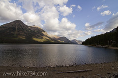 "Waterton • <a style=""font-size:0.8em;"" href=""http://www.flickr.com/photos/63501323@N07/7167559118/"" target=""_blank"">View on Flickr</a>"