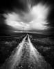 path (windrides) Tags: path greece fields d3x