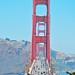 Golden Gate Bridge_9