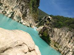 IMG_0599 (* empa) Tags: mxico huasteca tamul sanluispotos