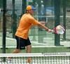"""Nacho Homs 2 padel 3 masculina torneo 101 tv el consul junio • <a style=""""font-size:0.8em;"""" href=""""http://www.flickr.com/photos/68728055@N04/7183592307/"""" target=""""_blank"""">View on Flickr</a>"""