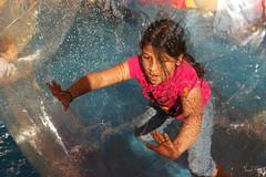 Bubble Fun II