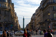 Paris (tor-falke) Tags: city paris france french town capitale francais parisien lesruesdeparis