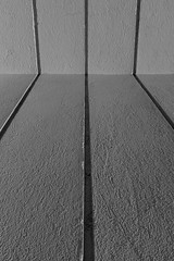 Dimensions (Daniel Kulinski) Tags: turkey mirror europe image daniel creative picture evil samsung poland antalya imaging 1977 less kadriye nx belek nx200 kulinski daniel1977 samsungnx samsungimaging samsungnx200 danielkulinski