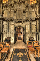 Ely Cathedral (andrewknots) Tags: cambridge england building church architecture buildings europe flickr cathedral unitedkingdom places ely publication geolocation religiousbuilding geo:state=england geo:country=unitedkingdom cvkcv30 geo:city=ely camera:model=canoneos5dmarkii exif:model=canoneos5dmarkii exif:lens=ef14mmf28liiusm exif:aperture=ƒ10 theisleofely andrewskeywords grantabrugge lrmanaged geo:lon=026386388888888 geo:lat=52398672222222 exif:isospeed=160 exif:focallength=14mm