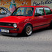 """VW Golf mk1 GTI • <a style=""""font-size:0.8em;"""" href=""""http://www.flickr.com/photos/54523206@N03/7222320130/"""" target=""""_blank"""">View on Flickr</a>"""
