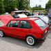 """VW Golf mk1 GTI • <a style=""""font-size:0.8em;"""" href=""""http://www.flickr.com/photos/54523206@N03/7222398722/"""" target=""""_blank"""">View on Flickr</a>"""