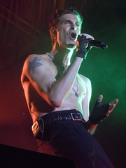 Jane's Addiction (James Downing) Tags: street music festival memphis may saturday addiction janes beale in 552012