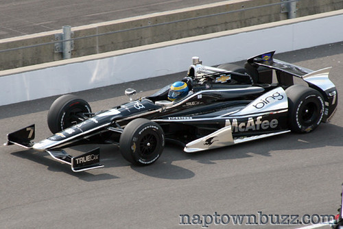 """2012 Indy 500 Bump Day • <a style=""""font-size:0.8em;"""" href=""""http://www.flickr.com/photos/78612590@N05/7248483690/""""  on Flickr</a>"""