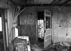okaton inside (heatherrl) Tags: southdakota roadtrip ghosttown okaton