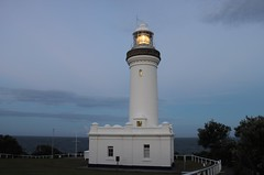 Norah Head light (r.ros42) Tags: lighthouse newsouthwales norahhead