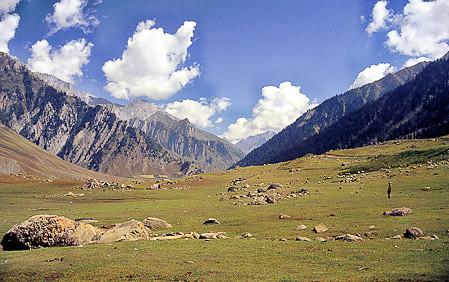 Kashmir 1988--04