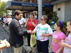 IMG_0910 (Andrew Gounardes) Tags: southbrooklyn statesenator district22 martygolden southernbrooklyn sd22 brooklynpolitics andrewgounardes