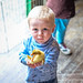 Baby Animals at Indian Ladder Farms - Altamont, NY - 2012, May - 01.jpg by sebastien.barre