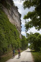 Pedaler's Jamboree IV (Notley) Tags: bike bicycle cycling tour weekend may saturday bicicleta missouri cycle jam fahrrad vlo biketour jamboree 2012 10thavenue showme notley ruralphotography ruralbicycle pedalers notleyhawkins missouriphotography pedalersjamboree httpwwwnotleyhawkinscom notleyhawkinsphotography ruralcycling pedalersjamboreemissouri ruralbikeride