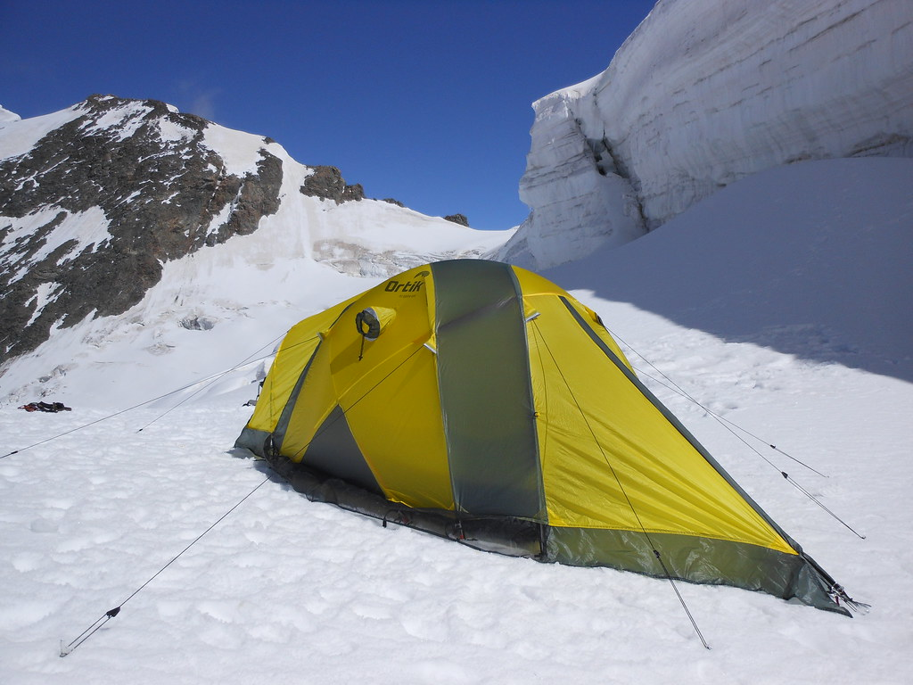 The Worldu0027s most recently posted photos of ortik and tents - Flickr Hive Mind & The Worldu0027s most recently posted photos of ortik and tents - Flickr ...