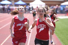 "CYO Track 12 02 039 • <a style=""font-size:0.8em;"" href=""http://www.flickr.com/photos/30723231@N05/7317732302/"" target=""_blank"">View on Flickr</a>"